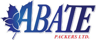 abate packers