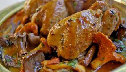 quailbraised